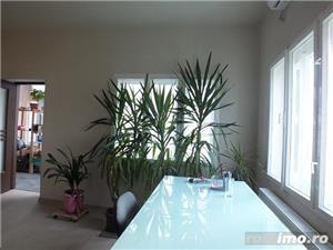 Proprietar,vand casa str. Velceanu nr. 7, compartimentat in 3 apartamente,la 5 min de Iulius Mall - imagine 16