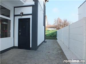 Proprietar,vand casa str. Velceanu nr. 7, compartimentat in 3 apartamente,la 5 min de Iulius Mall - imagine 15