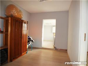 Proprietar,vand casa str. Velceanu nr. 7, compartimentat in 3 apartamente,la 5 min de Iulius Mall - imagine 9