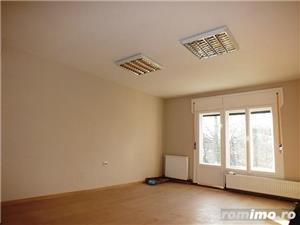 Proprietar,vand casa str. Velceanu nr. 7, compartimentat in 3 apartamente,la 5 min de Iulius Mall - imagine 12
