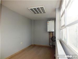 Proprietar,vand casa str. Velceanu nr. 7, compartimentat in 3 apartamente,la 5 min de Iulius Mall - imagine 8