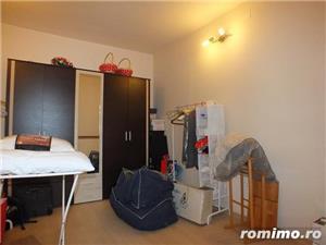 Proprietar,vand casa str. Velceanu nr. 7, compartimentat in 3 apartamente,la 5 min de Iulius Mall - imagine 20