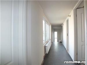 Proprietar,vand casa str. Velceanu nr. 7, compartimentat in 3 apartamente,la 5 min de Iulius Mall - imagine 6