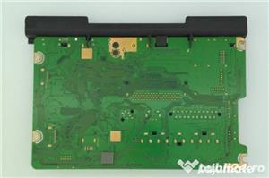 Mainboard Tv Samsung UE40J5100AW - imagine 2
