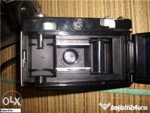 Aparat foto de colectie URSS+Blit Norma Fil-16 - imagine 2