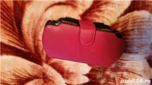 vand psp,playstation portabil ,model E 1004,modat,card,10 jocuri - imagine 9