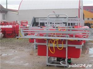 erbicidator agricol purtata 800l/12m - imagine 8