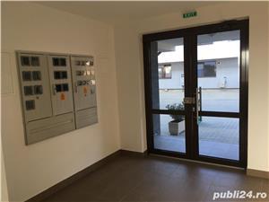 Apartamente cu parcare in ansamblul GARDEN RESIDENCE din Bistrita - imagine 17