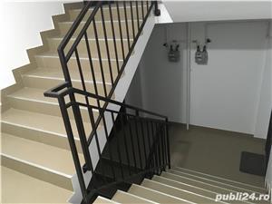 Apartamente cu 4 camere in 2 imobile noi, Subcetate, fara comision - imagine 7