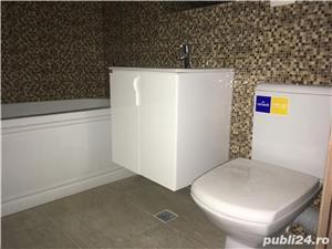 Apartamente cu 4 camere in 2 imobile noi, Subcetate, fara comision - imagine 4