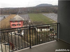 Apartamente cu 4 camere in 2 imobile noi, Subcetate, fara comision - imagine 9