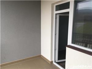 Apartamente cu 4 camere in 2 imobile noi, Subcetate, fara comision - imagine 8