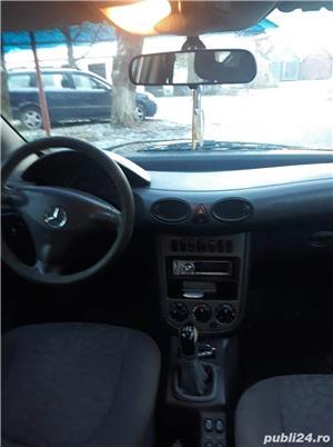 Mercedes-benz Clasa A A 170 - imagine 7