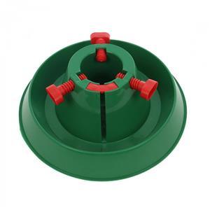 Suport brad nou reglabil universal prevazut cu rezervor apa pt brazi pomi iarna pt sarbatori Craciun - imagine 1