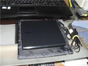 ASUS SDRW-08D1S-U DVD Writer External  - imagine 3