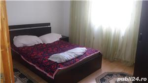 Schimb vila cu apartament in Valcea - imagine 7