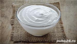 Lactate branzeturi preparate delicatese ecologice exclusiv din lapte de bivolita autentic  - imagine 12