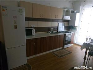Caut colegă de apartament - Calea Baciului - imagine 6