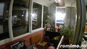 Apartament cu 3 camere , zona Lipovei - imagine 5