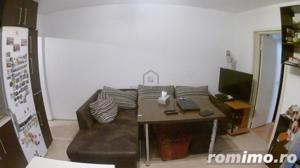 Apartament cu 3 camere , zona Lipovei - imagine 9
