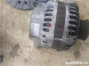 Dezmembrez  Mazda143CP---2007 - imagine 4
