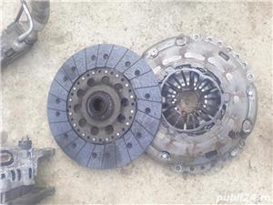 Dezmembrez  Mazda143CP---2007 - imagine 2