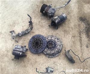Dezmembrez  Mazda143CP---2007 - imagine 1