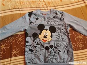 Bluza de copii noua pt. 7-8 ani - imagine 1