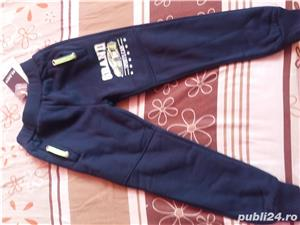 Pantaloni noi pt. vârstă de 7-8 ani - imagine 1
