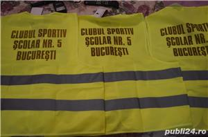 inscriptionari tricouri, sepci si articole promotionale - imagine 8