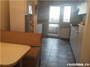 Medicina/Apartament 3 camere/400 euro  - imagine 4
