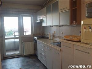 Medicina/Apartament 3 camere/400 euro  - imagine 6