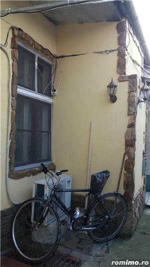 Urgent:Balcescu-Politehnica-Universitate - imagine 10