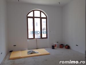 Comision 0! Spatiu de birouri in vila in zona Universitate - 700mp - imagine 2