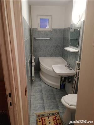 Închiriez apartament cu 2 camere - imagine 7