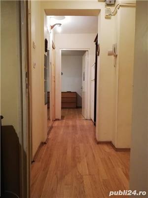 Închiriez apartament cu 2 camere - imagine 8