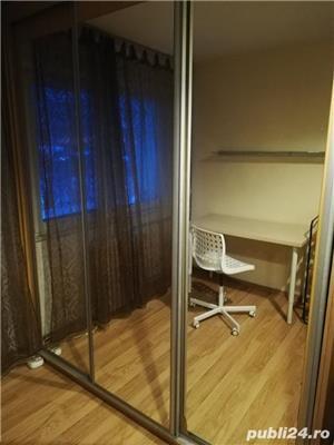 Închiriez apartament cu 2 camere - imagine 3