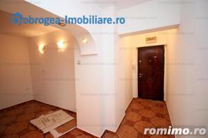 Pelican, 2 camere, etaj 2, decomandat, renovat - imagine 12