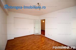 Pelican, 2 camere, etaj 2, decomandat, renovat - imagine 6