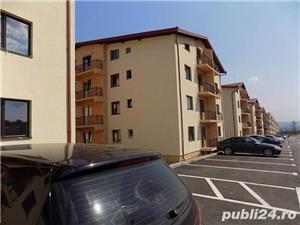 Apartament 2 camere nou de vanzare sistem Rate Galata  - imagine 1