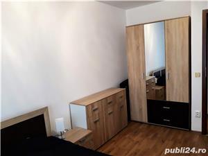 Apartament 2 camere finisat la cheie - imagine 4