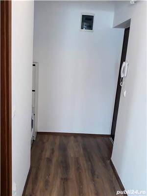 Apartament finisat la cheie cu 2 camere, zona Turnisor - imagine 5
