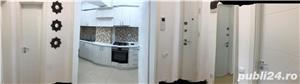Persoana Fizica Vand Apartament Ultracentral Lux 1 camera  - imagine 5