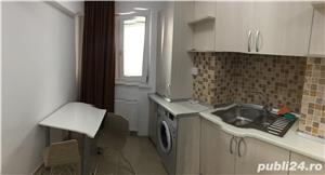 Persoana Fizica Vand Apartament Ultracentral Lux 1 camera  - imagine 6