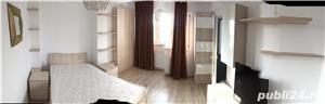 Persoana Fizica Vand Apartament Ultracentral Lux 1 camera  - imagine 1