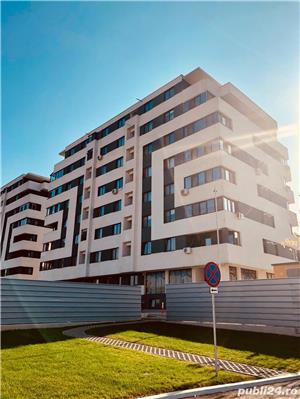 Apartament 2 camere , 50 mp utili Militari KFC - imagine 1