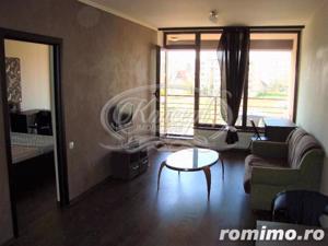 Apartament cu 2 camere in cartierul Plopilor - imagine 1