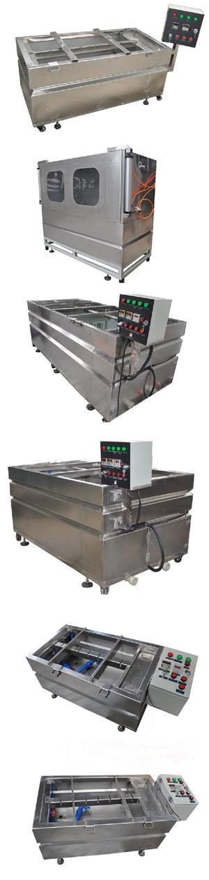 Bazin Hidrotransfer film Lichid Water transfer printing - imagine 10