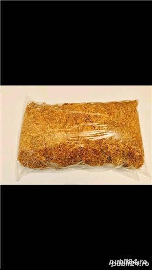 vand tutun direct din fabrica super calitare si oferte ! 0739165257 - imagine 1