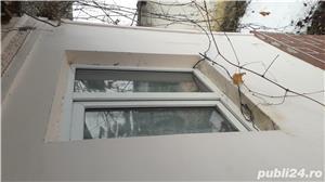 Vand casa cu teren - imagine 9